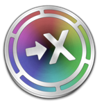 7toX Logo