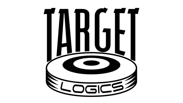 Assorted Logos 2006–2012