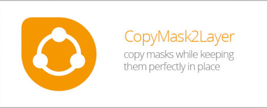 CopyMask2Layer Banner