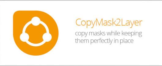 CopyMask2Layer Banner