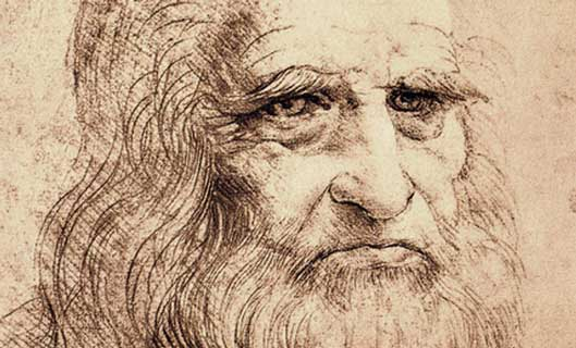 da-vinci-drawing